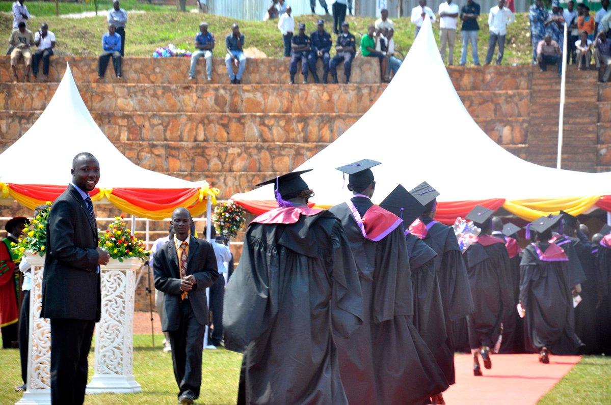 2011_Graduation_06